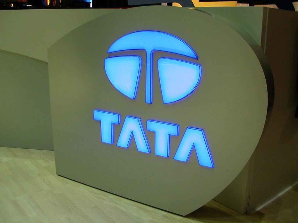 NTTドコモのインド撤退を巡る交渉で、インド財閥大手タタが1,300億円支払い和解