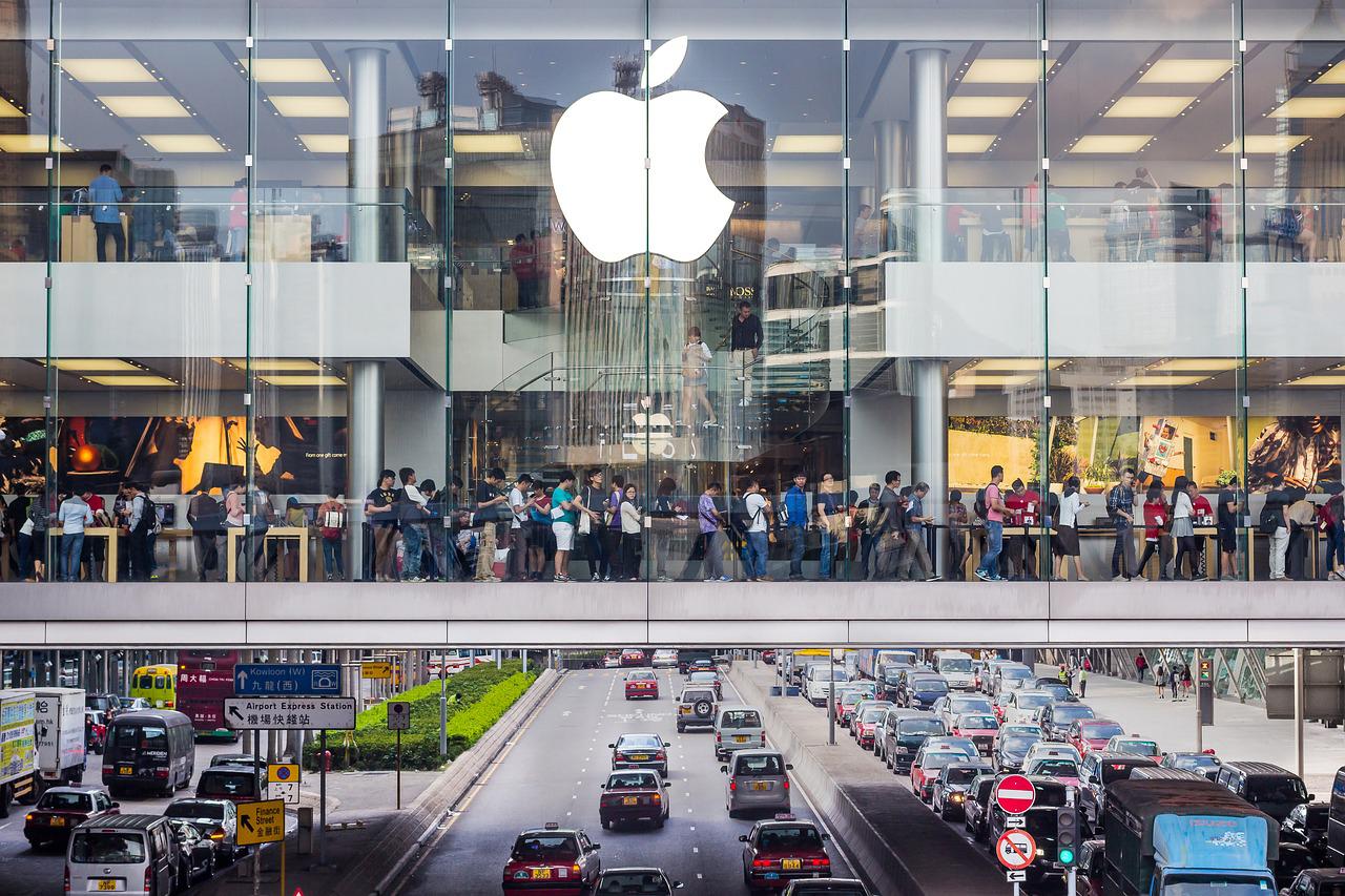 Appleが待望のインドにて「iPhone SE」の現地生産をスタートか?
