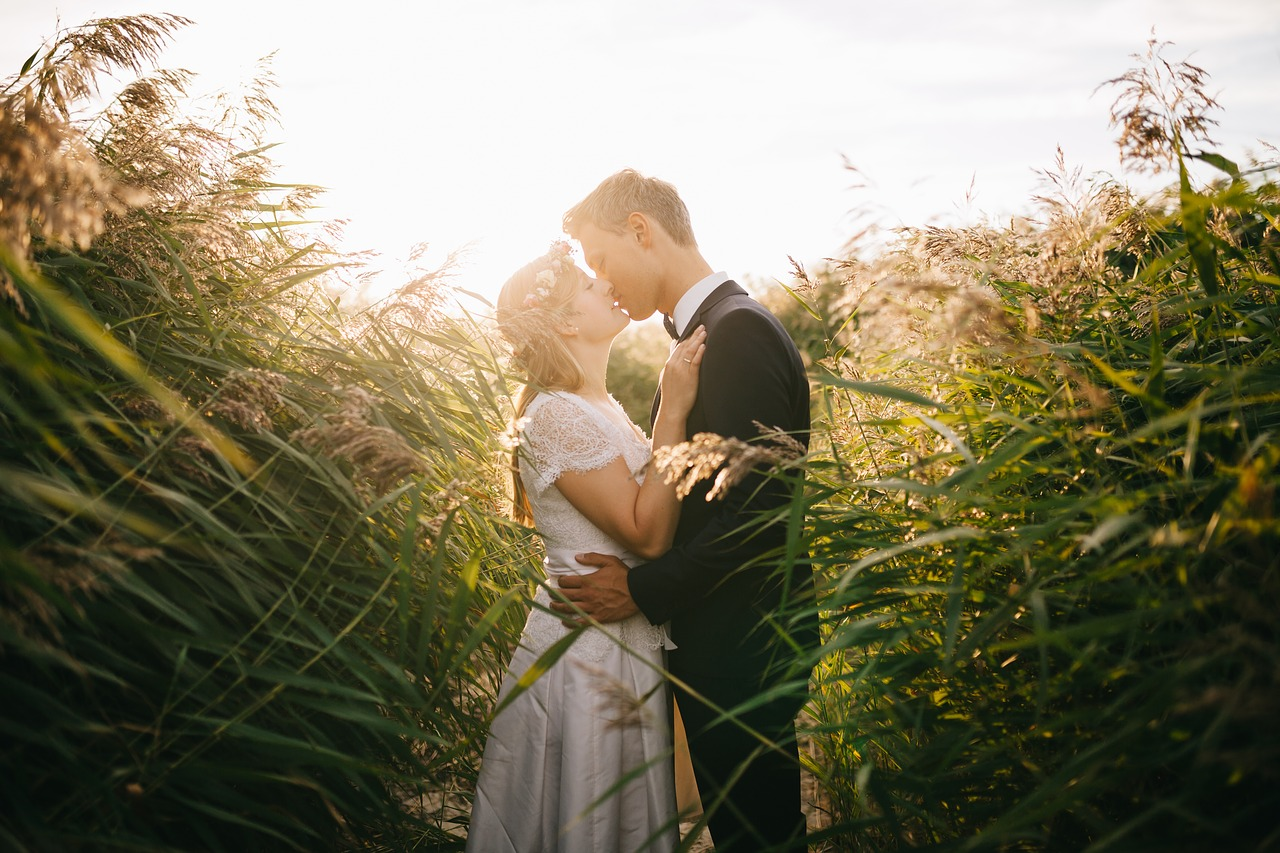 香港市民の結婚費用は平均33万ドル
