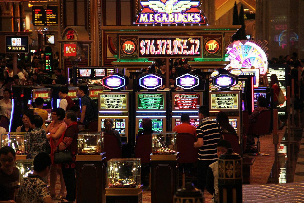 米カジノMGMリゾーツ、日本のカジノに100億ドルの投資を検討