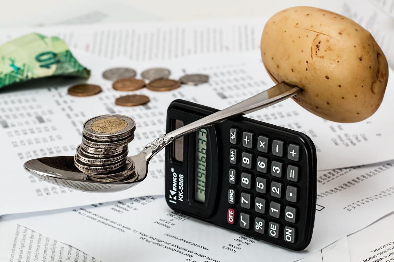 シンガポールの1世帯辺りの平均月収は8,846Sドル