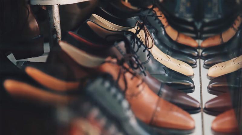 ベトナムからの皮革&履物の輸出、前年比10%の成長を期待