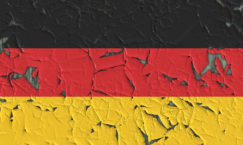 ドイツ社民首相候補がシュレーダー改革を批判、左派連立への布石か?