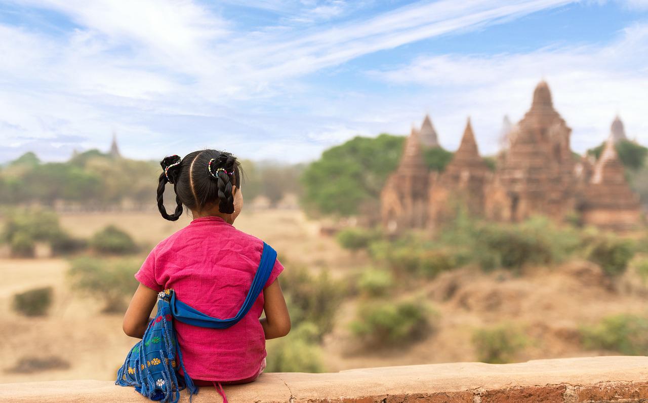 ミャンマー・時給13ペンスで働く児童労働の例が繊維産業で指摘される 〜後編〜
