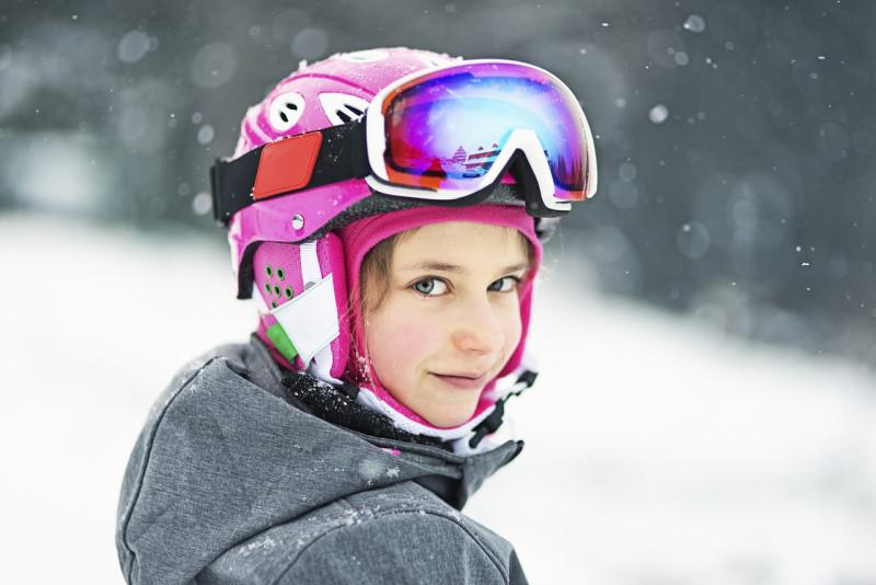 訪日スキー旅行者増?!中華民国スキー協会が日本ツアー