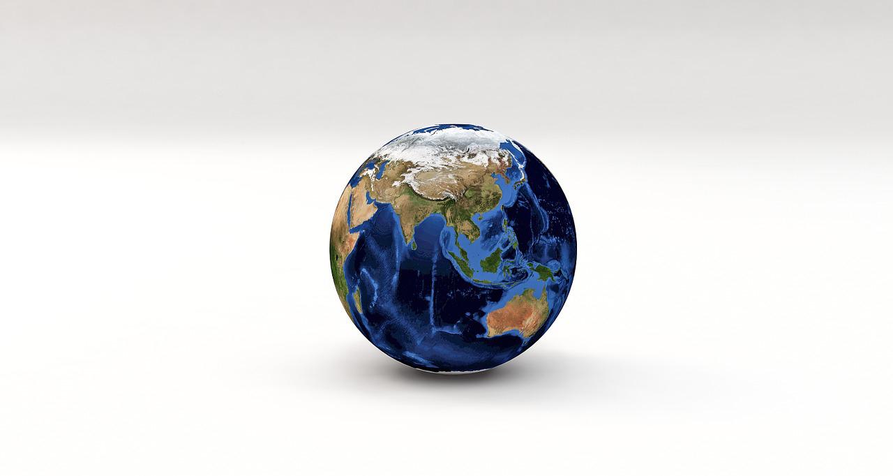製造業の海外進出商機は、『現地生産』に拡大している