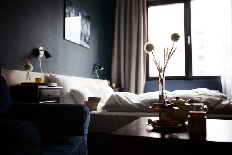 星野リゾート系列が強く 訪日客に人気のホテル・旅館ランキングが発表