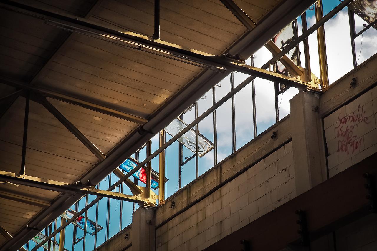 カンボジア・閉鎖工場の未払い賃金請求訴訟で労働者側が勝利