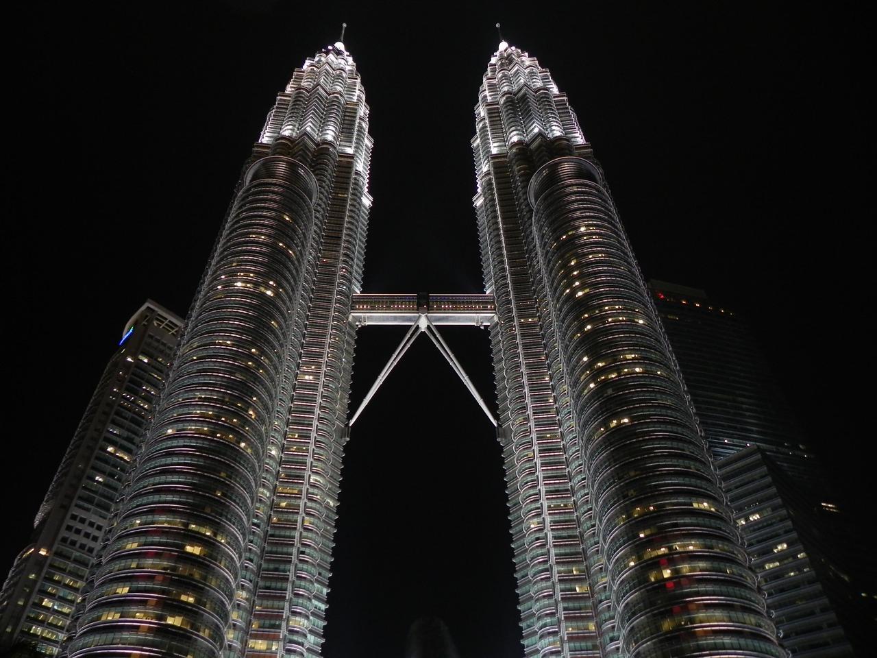 クレディ・スイス「マレーシアの株価が回復の見込み」