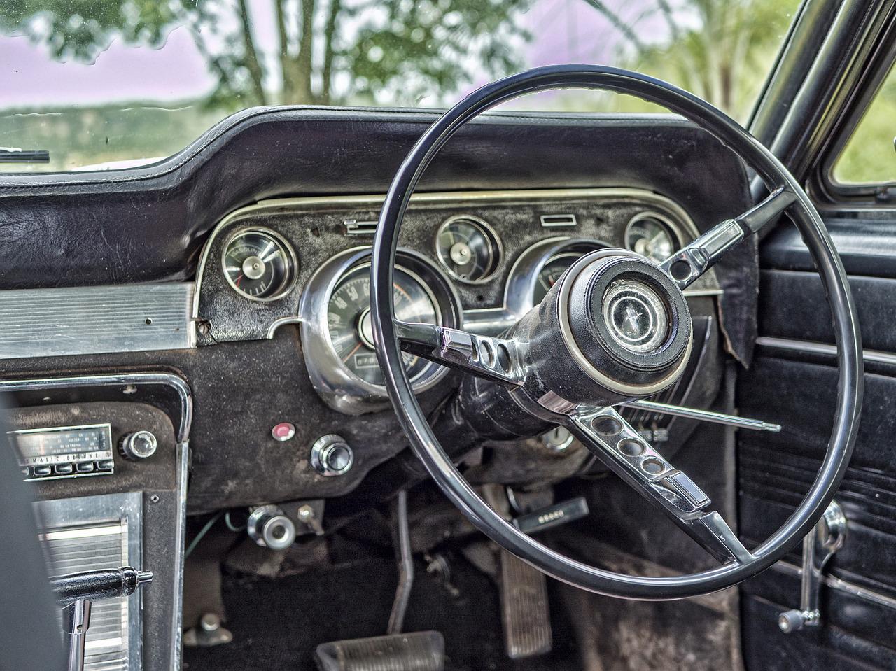 ミャンマー・ローンでの新車購入が増加傾向