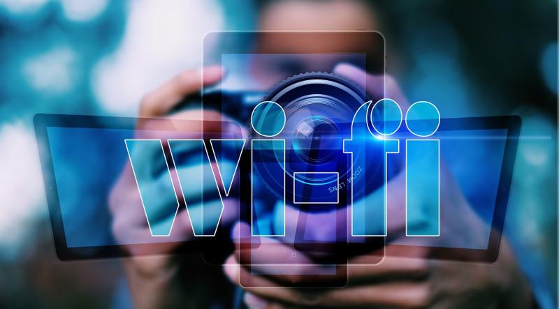 ミャンマー「レッドリンク」がWiMAX事業から撤退