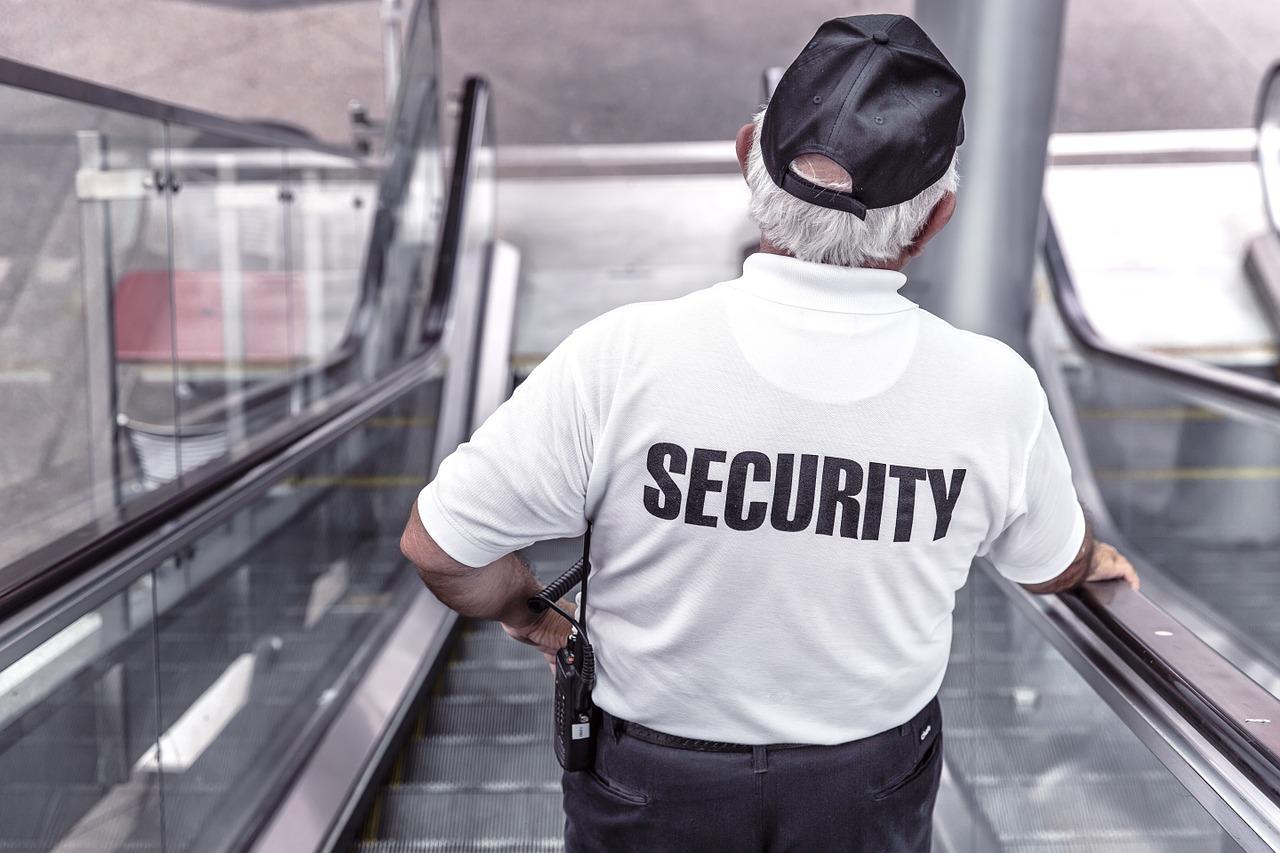 パナソニックがインドのセキュリティー事業を拡大