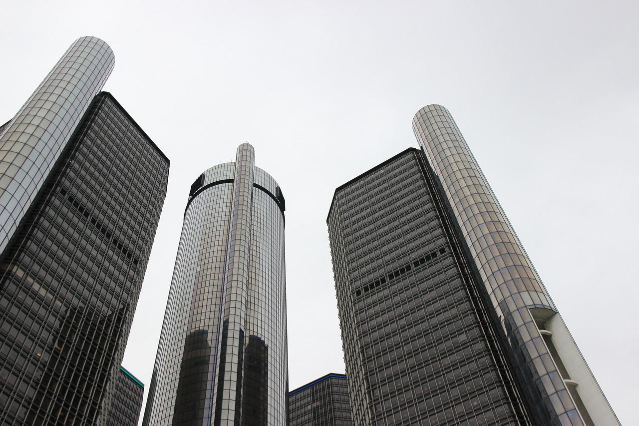 米GM、オペル売却で、仏の自動車大手PSAと協議