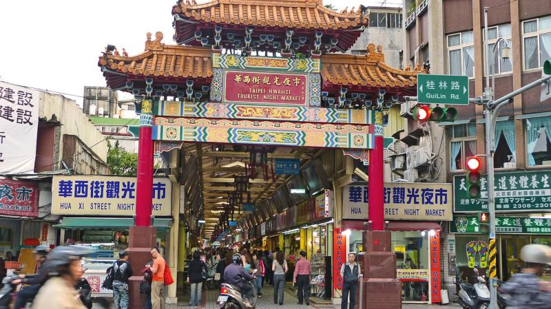 台湾の人気店「京鼎樓」が埼玉・浦和に11店舗目 2005年から日本に進出