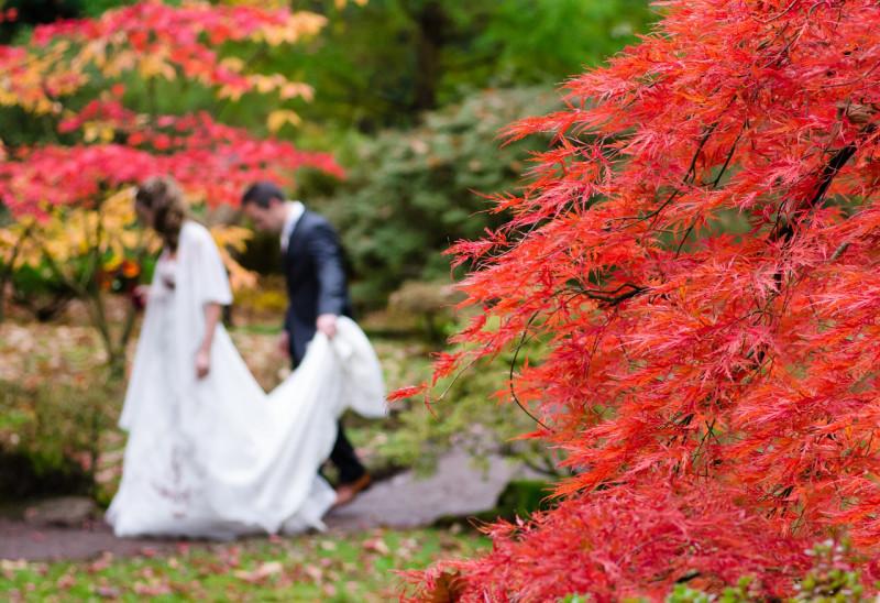 日本政府観光局、香港ウェディングフェアに出展 日本での結婚式をアピール