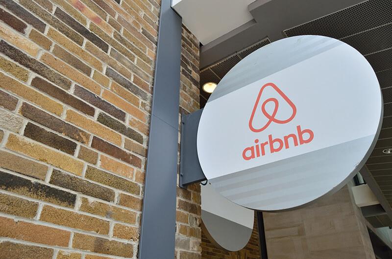 米Airbnb(エアビーアンドビー)が、総合トラベルプラットフォームへと進化