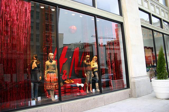 「H&M」、ベトナムにファストファッションフィーバーを巻き起こす【後編】