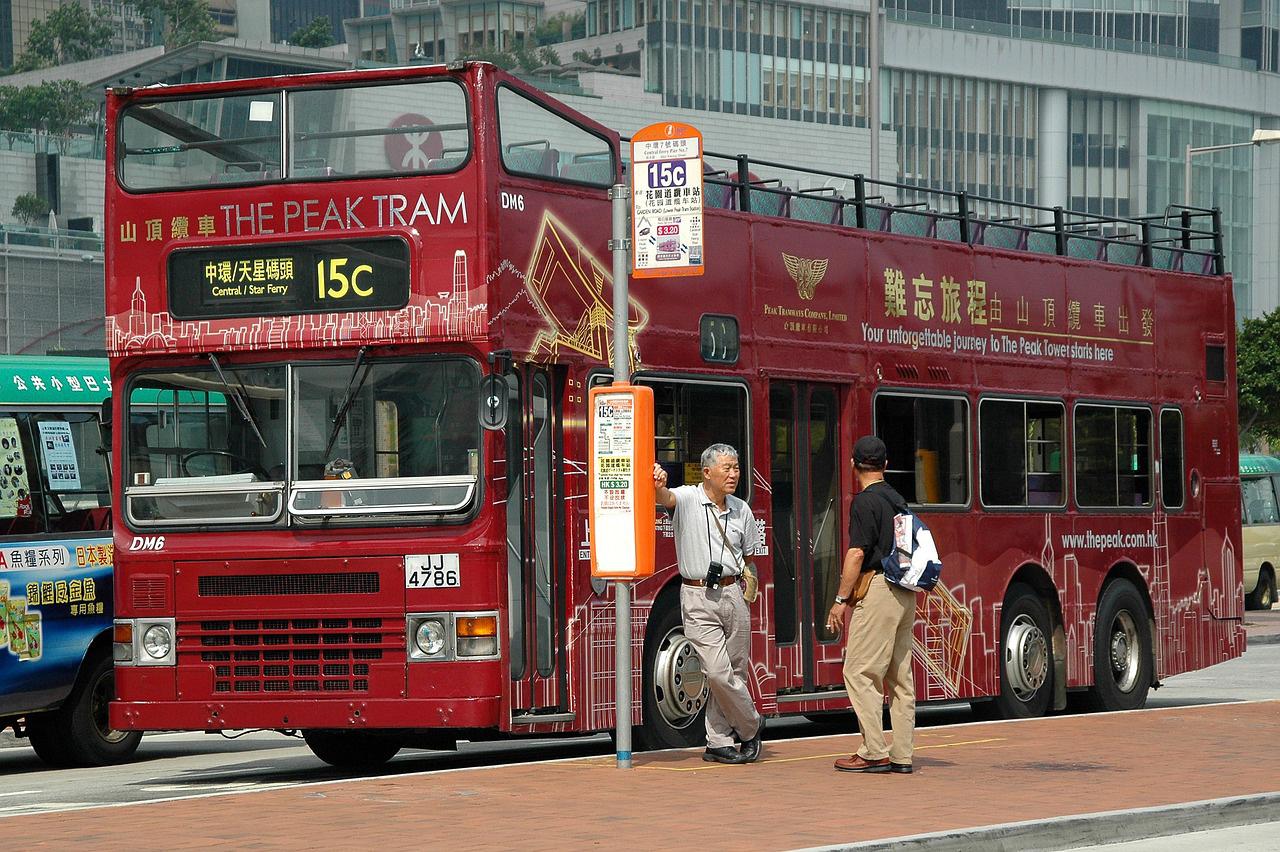 香港の次期行政長官「林鄭月娥」が民主派と会談へ