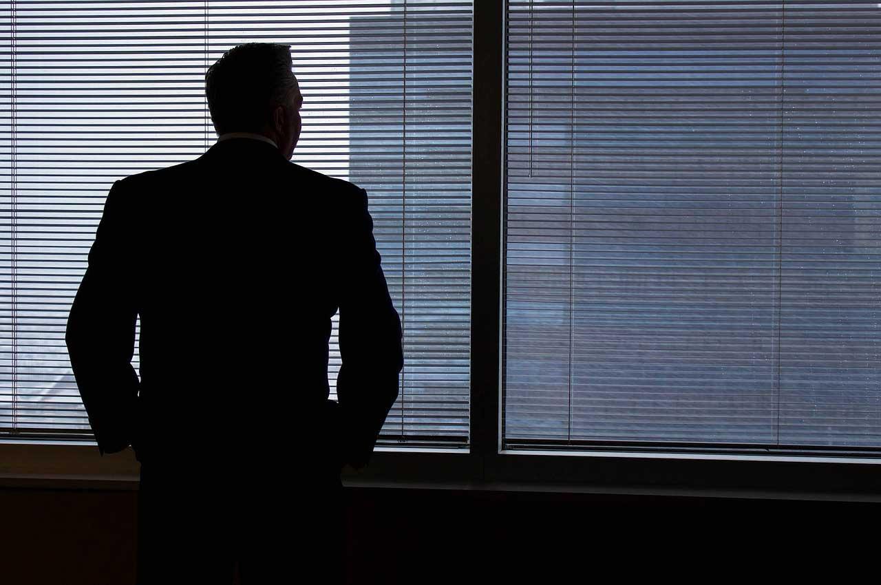 シンガポール・上場企業の社外取締役任期を最長9年 企業統治委が改正案