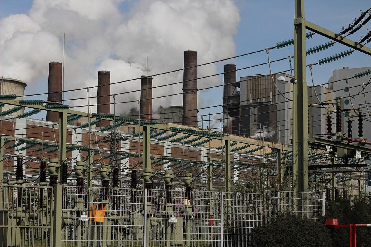 ミャンマー政府、暑季の停電を考慮し、特別に発電量を引き上げる措置を実施