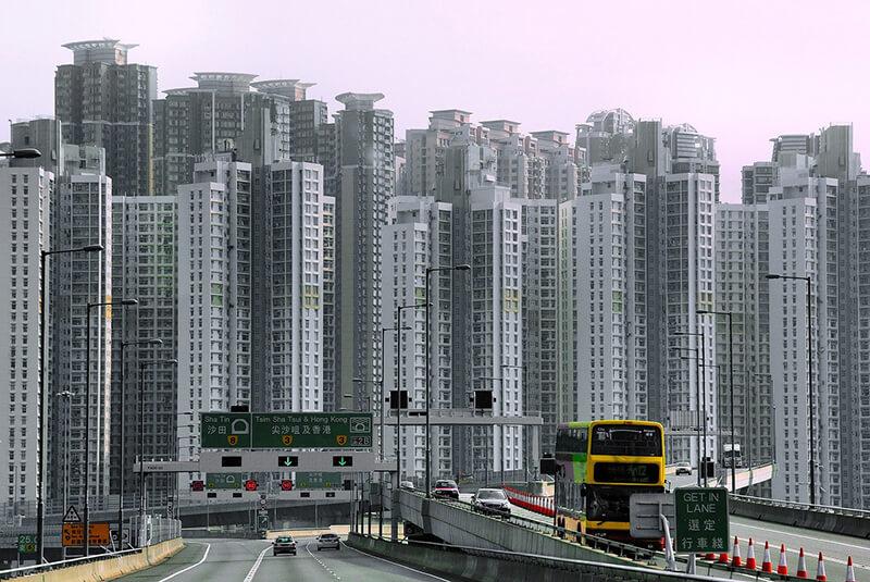広州ー香港間高速鉄道の「一地両検」案で元基本法起草委員が激論