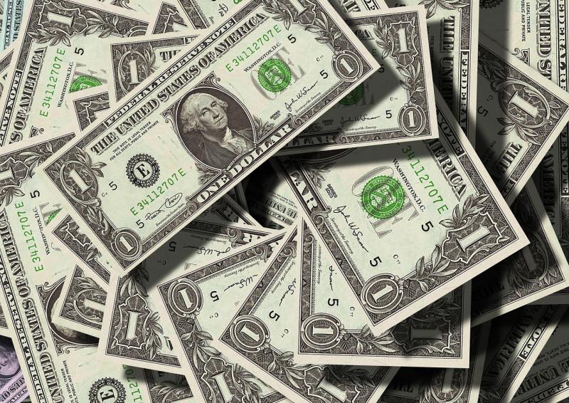 日本政府、国連に10億ドルの寄付を発表