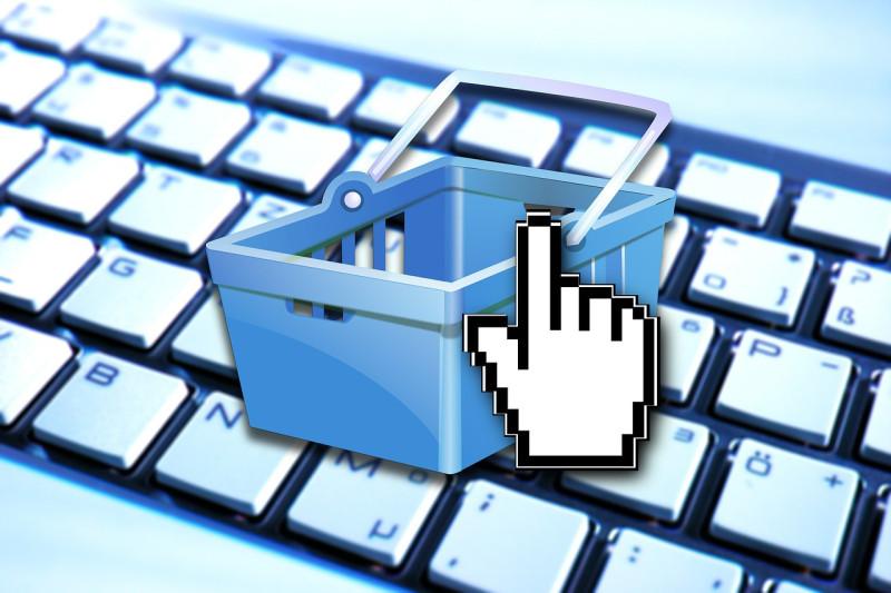 ベトナムの【eコマース市場】にて新規参入企業が増加中
