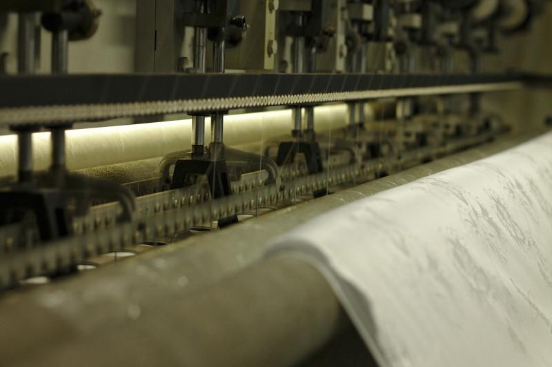 カンボジア:縫製工場労働者は、パンデミックの工場閉鎖の中で支払いを要求する