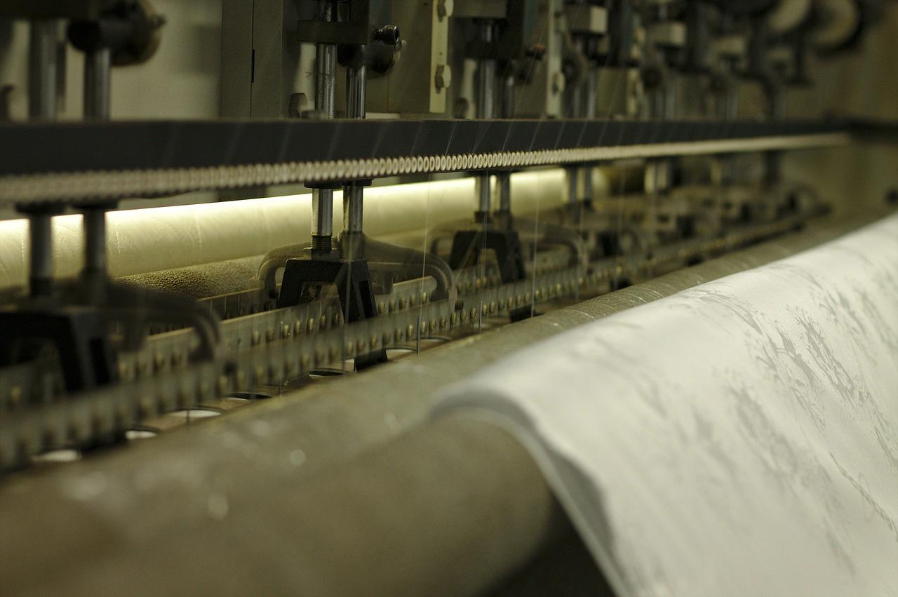 2017年ベトナムの繊維・縫製品の輸出は10%増の見込み
