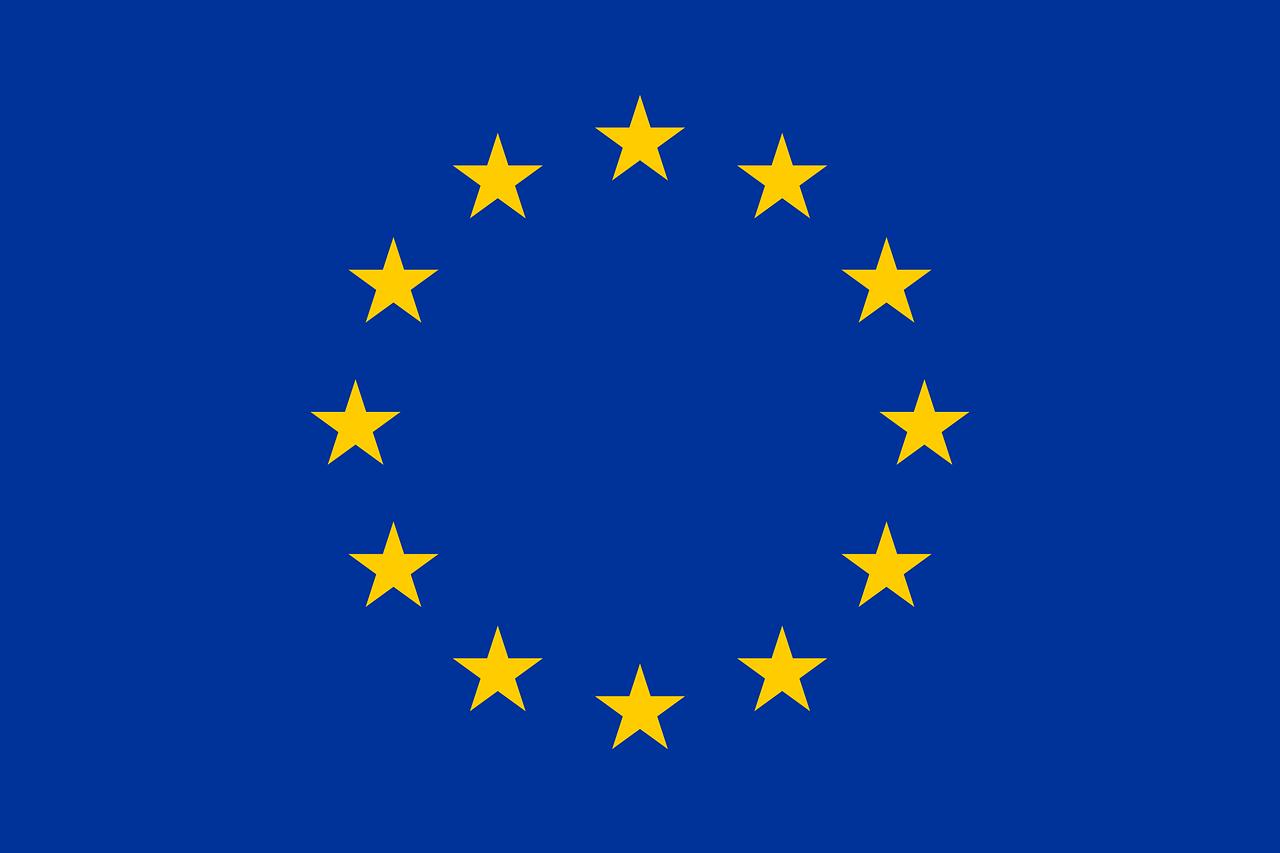 2月のユーロ圏インフレ率は2%、ECB(欧州中央銀行)の目標水準に到達