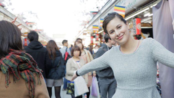 訪日外国人を【おもてなし】する際に、飲食店が気をつけるべき【5つのポイント】