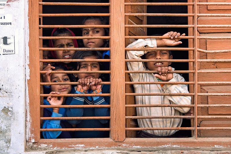ミャンマーのアパレル業界団体が、縫製工場での児童就労を否定【前編】