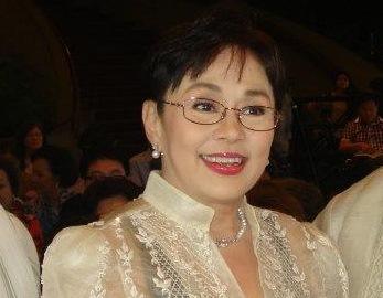 フィリピンの「死刑制度復活法案」、下院が賛成多数で可決
