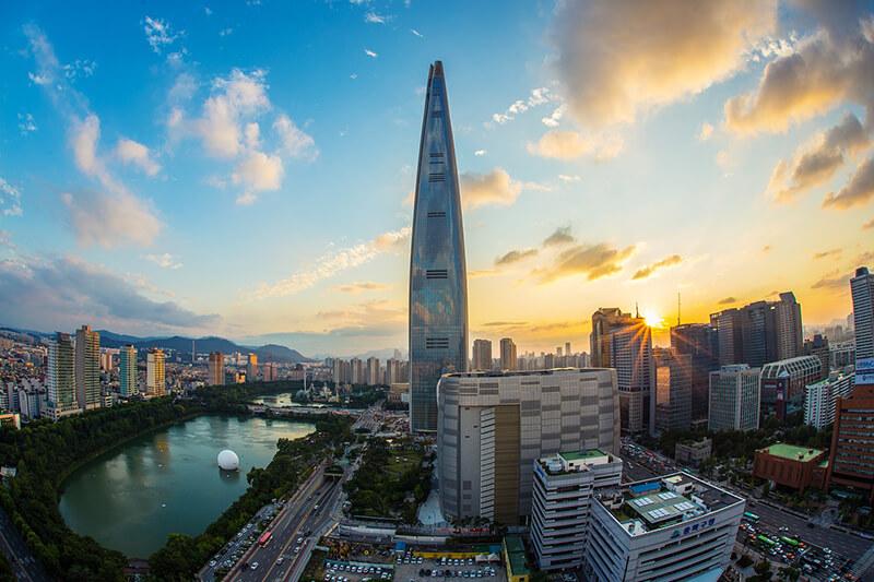 高級ホテル宿泊予約サイト「Relux(リラックス)」が韓国に本格進出