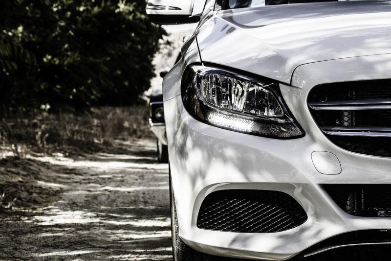 ドイツ自動車部品大手「ボッシュ」、ユーザーとやり取り可能なMEMSスキャナー発表