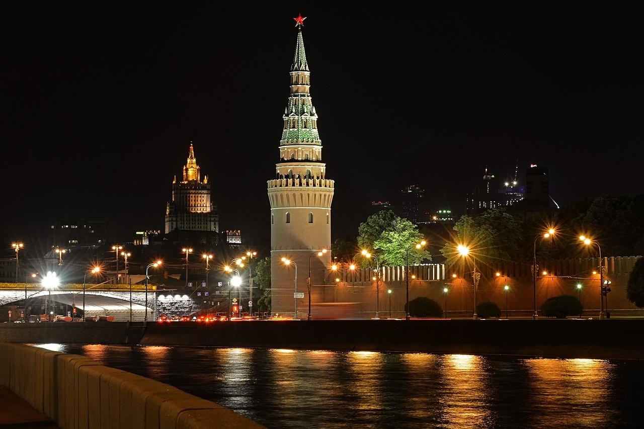 ロシア貯蓄銀行CEO「デジタルビジネス専門家を45,000人以上雇用」