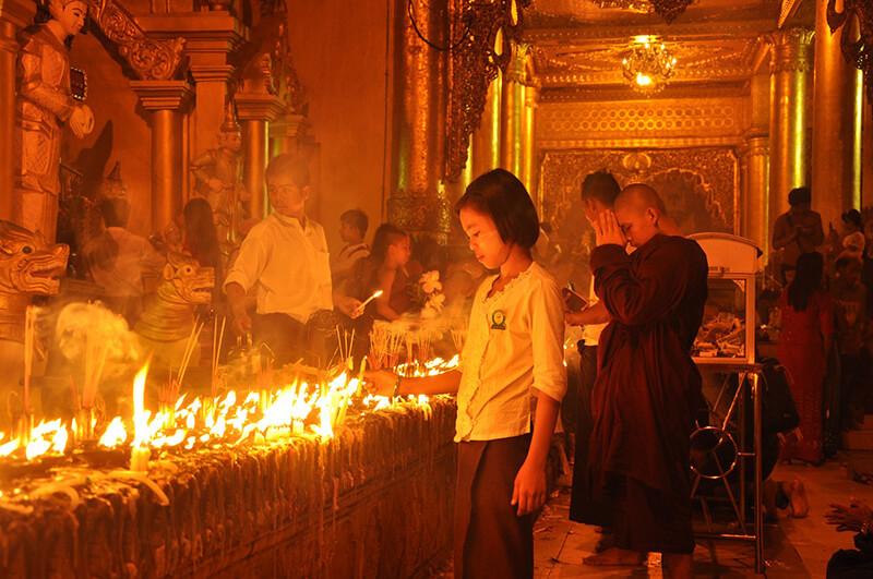 ファストファッション産業はミャンマーの国民にまっとうな仕事をもたらすのか?【後編】