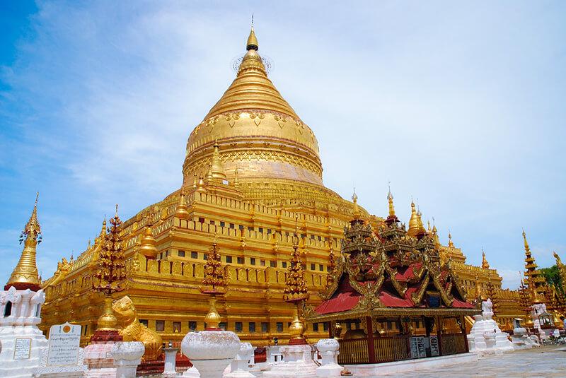 ミャンマー・ヤンゴン市のタイム・シティ内にヒルトンホテルが2020年に開業へ
