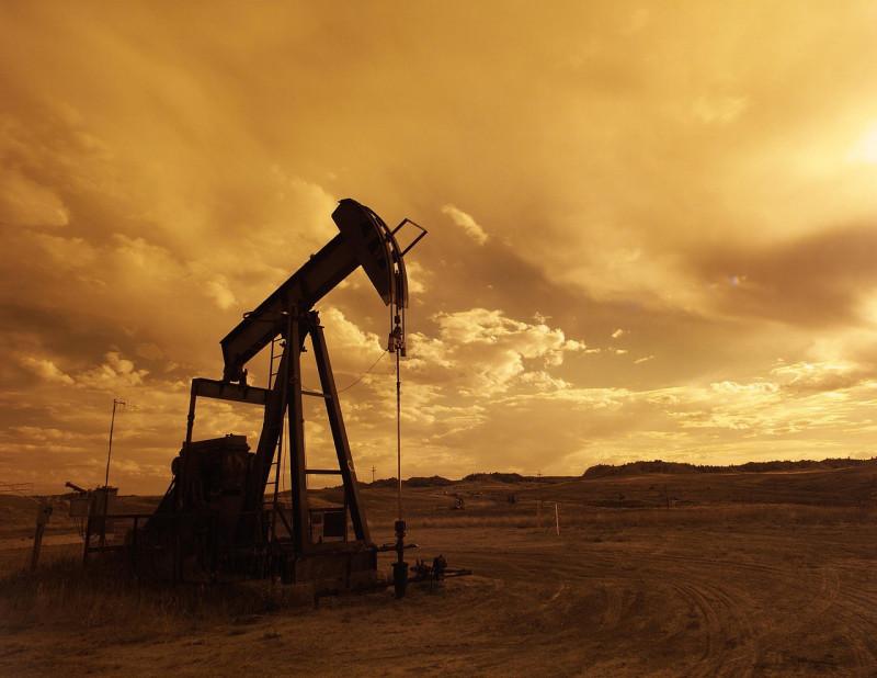 シンガポールの「非石油地場輸出」、10月は前年同月比20.9%増