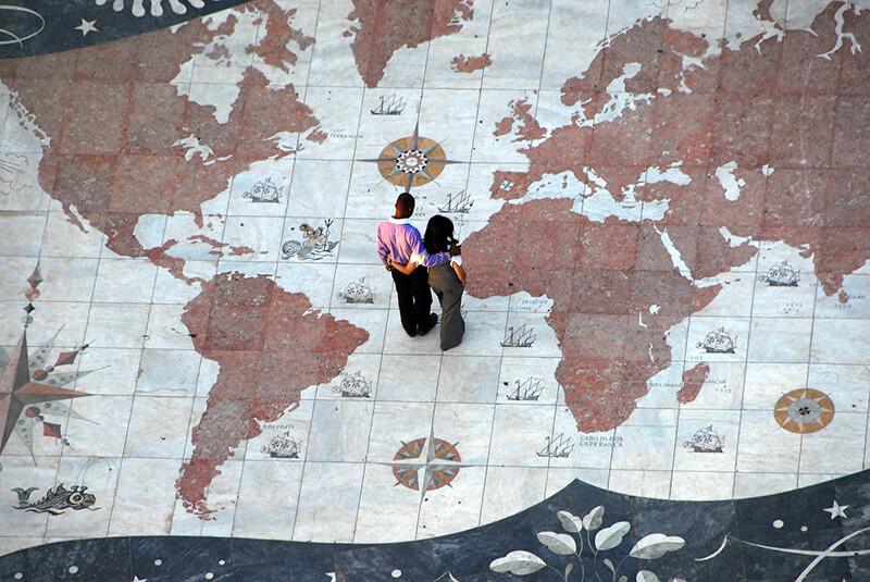 「人種のるつぼ」シンガポールで国際結婚が増加 価値の多様性が背景