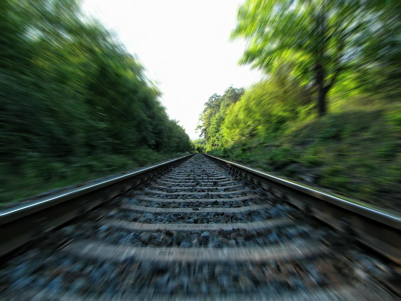 ヤンゴン市内の高架式鉄道、2020年着工へ