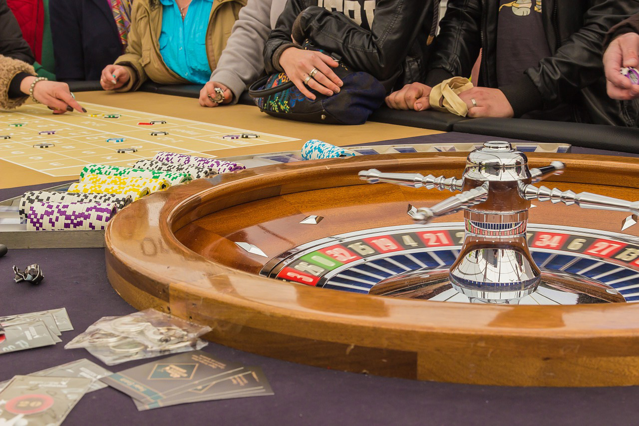 マカオのカジノを経営する「銀河娯楽集団」が日本進出も視野に