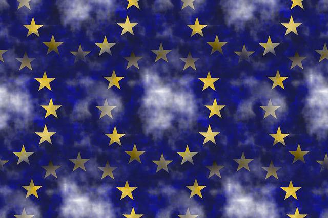 欧州委が対米報復関税のリスト公表  350品目・64億ユーロ規模に