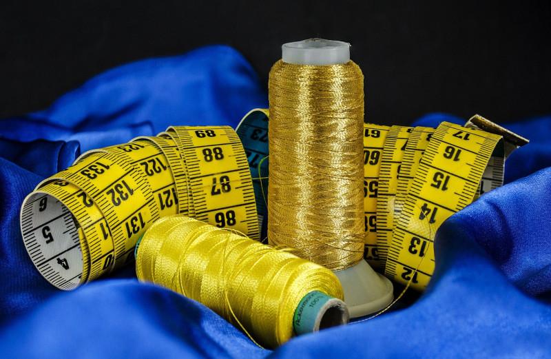 ベトナム:商工省、ポリエステル糸の反ダンピング関税の調査を開始