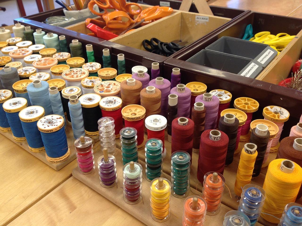 ベトナムの繊維・縫製産業、資本流入復活の流れ