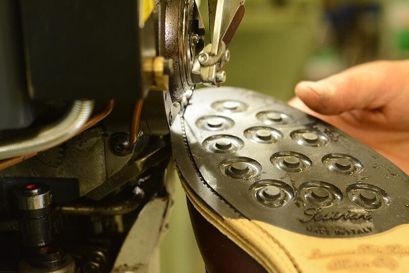 カンボジア・米国への靴の輸出にも免税措置を求める