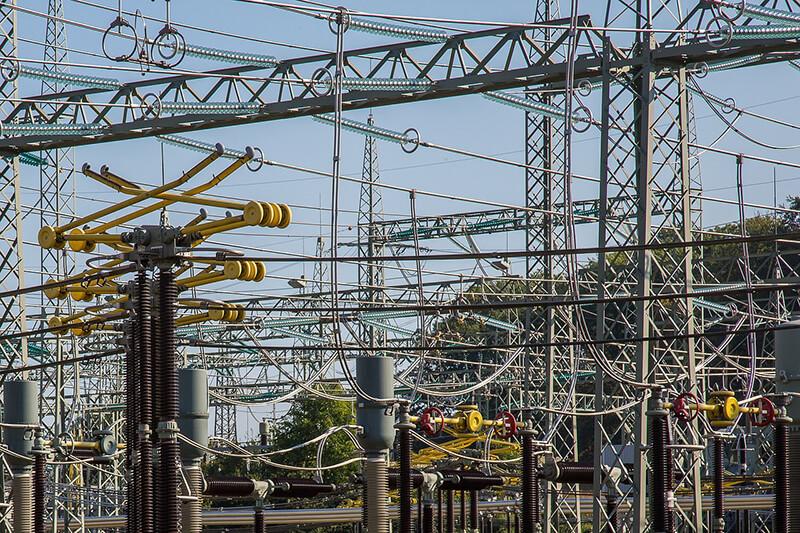 ミャンマー・今年の暑季も例年通り停電が発生する見通し
