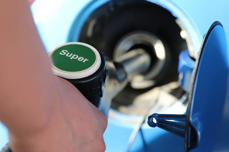 マレーシアのガソリン価格、今後は【週ごと】の発表に変更