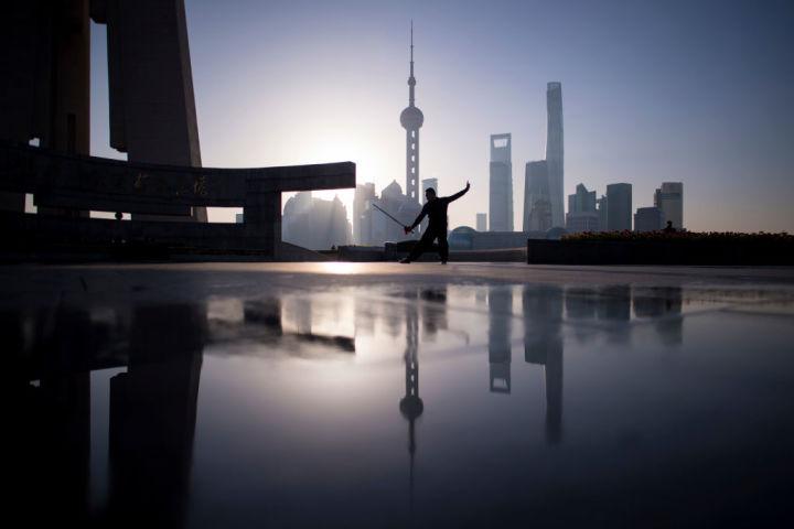 中国不動産バブルの主な要因は「土地の公有制」!?