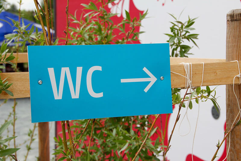 海外から称賛止まない「ウォシュレット」、TOTOやLIXILが日本式トイレをアピール